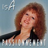 Passionnément by Isa