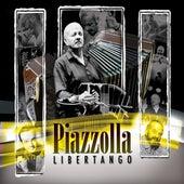 Libertango by Various Artists