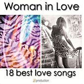 Woman In Love by Various Artists