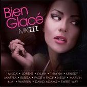 Bien glacé, vol. 3 by Various Artists