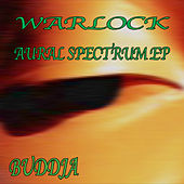 Aural Spectrum EP by Warlock