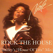 Rock The House Hurley's