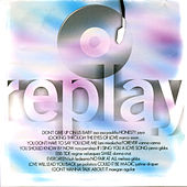 Replay by Various Artists