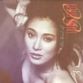 The Best Of Sharon Cuneta by Sharon Cuneta