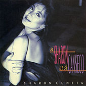 Si Sharon At Si Canseco by Sharon Cuneta