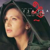Zsa Zsa by Zsa Zsa Padilla