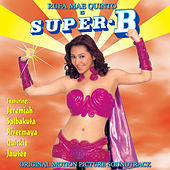 Super B- OST by Various Artists