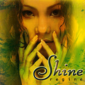 Shine by Regine Velasquez