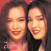 The Cherries by The Cherries