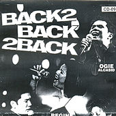 Back2Back2Back by Various Artists