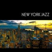 New York Jazz von Various Artists