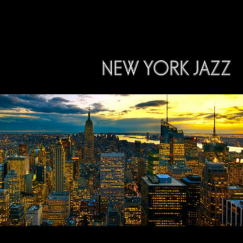 New York Jazz by Various Artists
