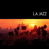 L.A. Jazz by Various Artists