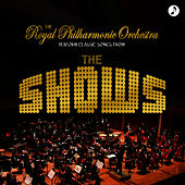 RPO plays classic songs from the shows by Royal Philharmonic Orchestra