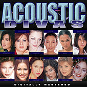 Acoustic Divas by Various Artists