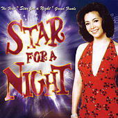 Star For A Night by Various Artists