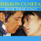 Sharon Movie Theme Songs by Sharon Cuneta