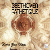 Beethoven Pathetique - Beethoven Sonata Pathetique and other Classical Music Favorites by Beethoven Pathetique Ensemble