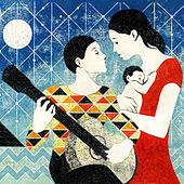 Until the Light of Morning: Original Lullabies for Babies and Grown Ups by Essie Jain