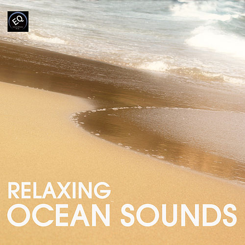 Ocean Sounds - Relaxing Ocean Sounds for Sleep - Soothing Ocean Waves for Relaxation Meditation, Sleep, Yoga, Spa and Massage Therapy. Healing Sounds of Nature by Ocean Sounds Collection