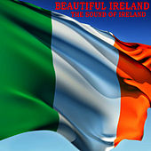 Beautiful Ireland by The Clancy Brothers