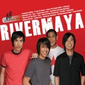 Rivermaya 18 Greatest Hits by Rivermaya