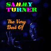 The Very Best Of by Sammy Turner