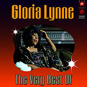 The Very Best Of by Gloria Lynne