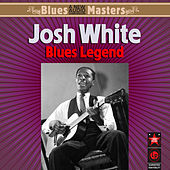 Blues Legend by Various Artists