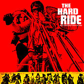 The Hard Ride Soundtrack by Various Artists