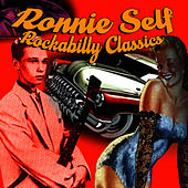 Rockabilly Classics by Ronnie Self