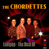 Albums by the chordettes napster