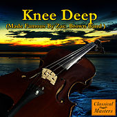 Knee Deep by The Orchestral Academy Of Los Angeles