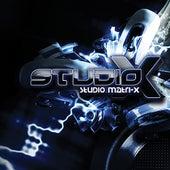 Studio Matri-X by Various Artists