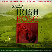 Wild Irish Rose by Claire Hamilton