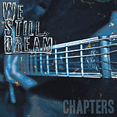 Chapters by We Still Dream