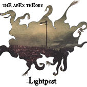 Lightpost EP by Apex Theory