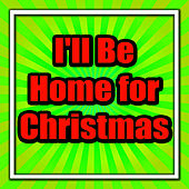 I'll Be Home for Christmas by The Three Degrees