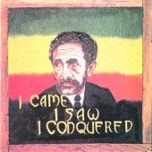 I Came, I Saw, I Conquered by The Revolutionaries