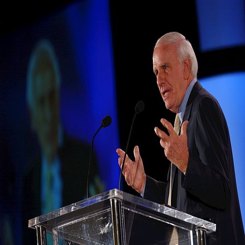 Jim Rohn Smoothe Mixx by Jim Rohn