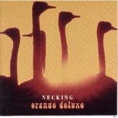 Necking by Orange Deluxe