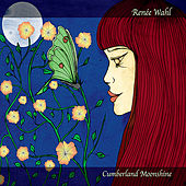 Cumberland Moonshine by Renee Wahl