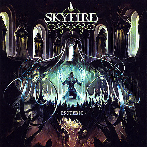 Esoteric by Skyfire