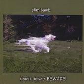 Ghost Dawg/Beware! by Slim Bawb