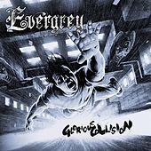Glorious Collision (Ltd. Ed. Digi) by Evergrey