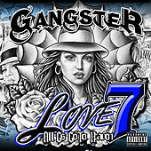 Gangster Love 7 by Various Artists