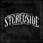 Stereoside by Stereoside