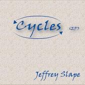 Cycles by Jeffrey Slape