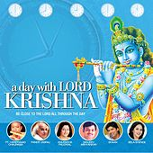 A Day With Lord Krishna by Various Artists