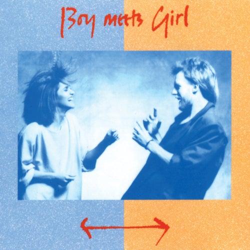 Boy Meets Girl by Boy Meets Girl